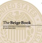 Fed's Beige Book: Retail soars, labor tight in Colorado region