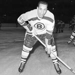 How the Bruins broke the NHL's color barrier