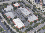 Exclusive: Seattle investor snaps up another North San Jose business park, eyes upgrades