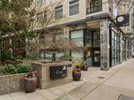Home of the Day: Luxe In-City Living at The Vine in Belltown
