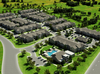 Bham construction firm building Kentucky apartment complex
