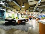 A Spaces odyssey: Here's what D.C. co-working really looks like