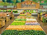 5 things to know, and this grocery store has an opening date