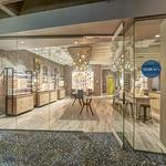 Eyebobs will open its own retail stores this year