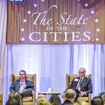 State of the Cities: Metro Denver mayors weigh in on growing pains