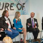 Future of Retail: How small businesses can keep up with the times