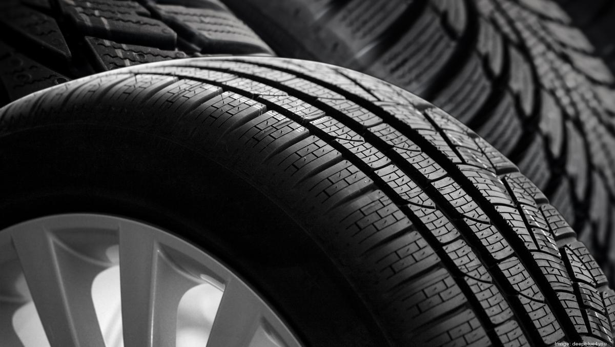 Closest Discount Tire >> Mavis Discount Tire Rolls Up Another Deal With Dekalb Tire