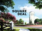 Cover story: Southaven developer proposes square deal for growing suburb