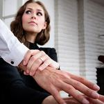 The competitive advantage of dealing with harassment head-on