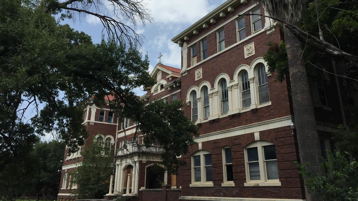 Three Quarters Of New St John S Seminary Apartments To Be