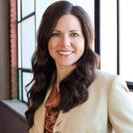 Ashley Bowen Cook named to Wichita Aero Club executive committee