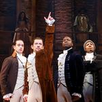 Buyer beware: How to avoid getting scammed on 'Hamilton' tickets