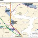 Boston, Somerville consider regional effort to land Amazon's HQ2