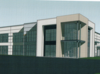 37-acre office and warehouse/distribution project planned in Lilburn
