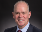 Nationwide's chief information officer to retire