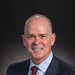 <strong>Nationwide</strong>'s chief information officer to retire