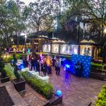 TBBJ's annual Book of Lists party celebrates listmakers, business community (Photos)