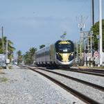 Brightline fatalities raise questions of safety (Video)