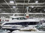 Preview the $1 million yacht, other boats at Milwaukee Boat Show: Slideshow