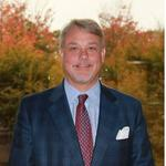 Regions Insurance names new leader of property and casualty operations