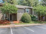 Familiar buyer scoops up another Triad apartment complex