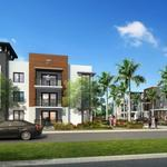 Broward could approve mid-rise project on former church site