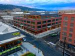 Exclusive: Tigard tech firm signs first big lease in Slabtown creative office project