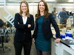 Health startups poised to make a splash in 2018