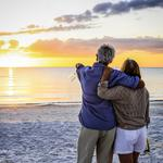 Where are the best states to retire?