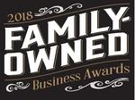 Mars leads the way for our 2018 Family-Owned Business Awards