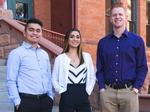 ASU students launch firm to build leaders in schools