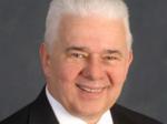 Howard Hanna names new regional president for Pennsylvania
