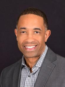 Malcolm Davis People On The Move Charlotte Business Journal