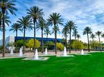Phoenix data center company partners with Intel and VMware to launch