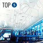 Top of the List: Nashville's biggest engineering firms