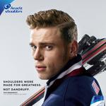 P&G signs gay Olympian as brand ambassador