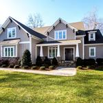 Home of the Day: A Terrific Home in Charlotte