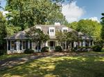 Home of the Day: Classic Home in Desirable Deering Oaks