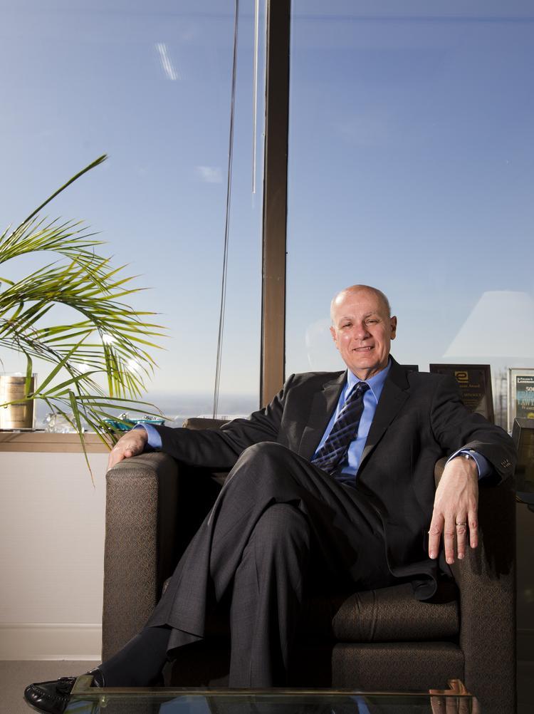 Thompson Coburn, Greensfelder don't follow first-year pay