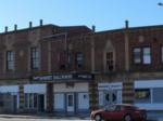 Developer seeks demolition of historic music venue for new restaurant