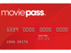 MoviePass is doubling down