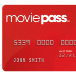 MoviePass won't follow you home anymore