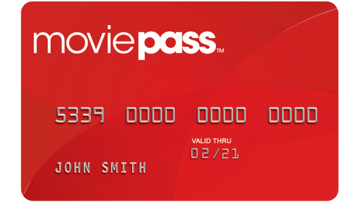 MoviePass to invest in movies before it sells cheap tickets to them