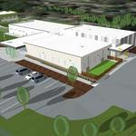 San Antonio autism center launches nearly $5M campus expansion
