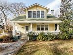 Home of the Day: Charming 1929 Bungalow Restored to Perfection