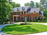 Home of the Day: Gorgeous Executive Home