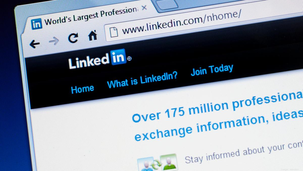 3e256747 These 120 characters will make (or break) your LinkedIn profile ...