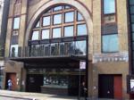 Lower East Side's Sunshine Cinema will shut its lights one last time