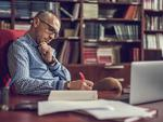 12 skills that will help you earn six figures writing for business
