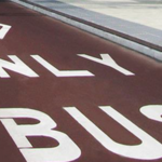 Long overdue multi-county transit plan finds billions in savings